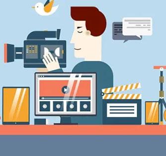 Doğru Dijital Stratejinin Temeli: Video İçerik